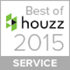 Best of Houzz 2015 - Barn & Willow