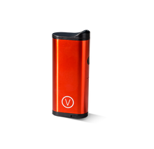 Load image into Gallery viewer, VIE - Dry Herb Vaporizer