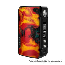 Load image into Gallery viewer, Voopoo - Drag 2 Mod