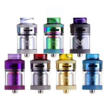 Load image into Gallery viewer, Hellvape - Dead Rabbit RTA