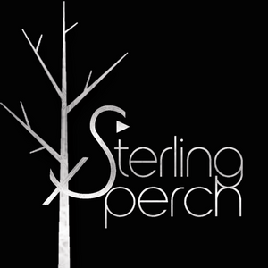 Sterling Perch Jewelry Gift Card