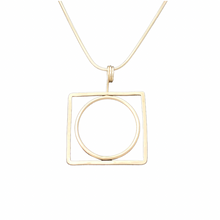 Load image into Gallery viewer, *Body & Soul Necklace