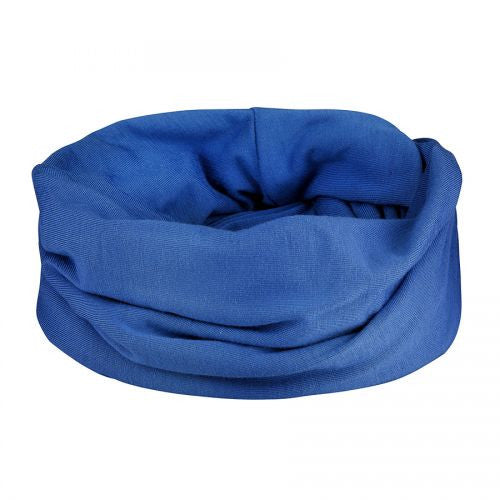 Infinity Bamboo Scarf - Cobalt - MintMouse (Unicorner Concept Store)