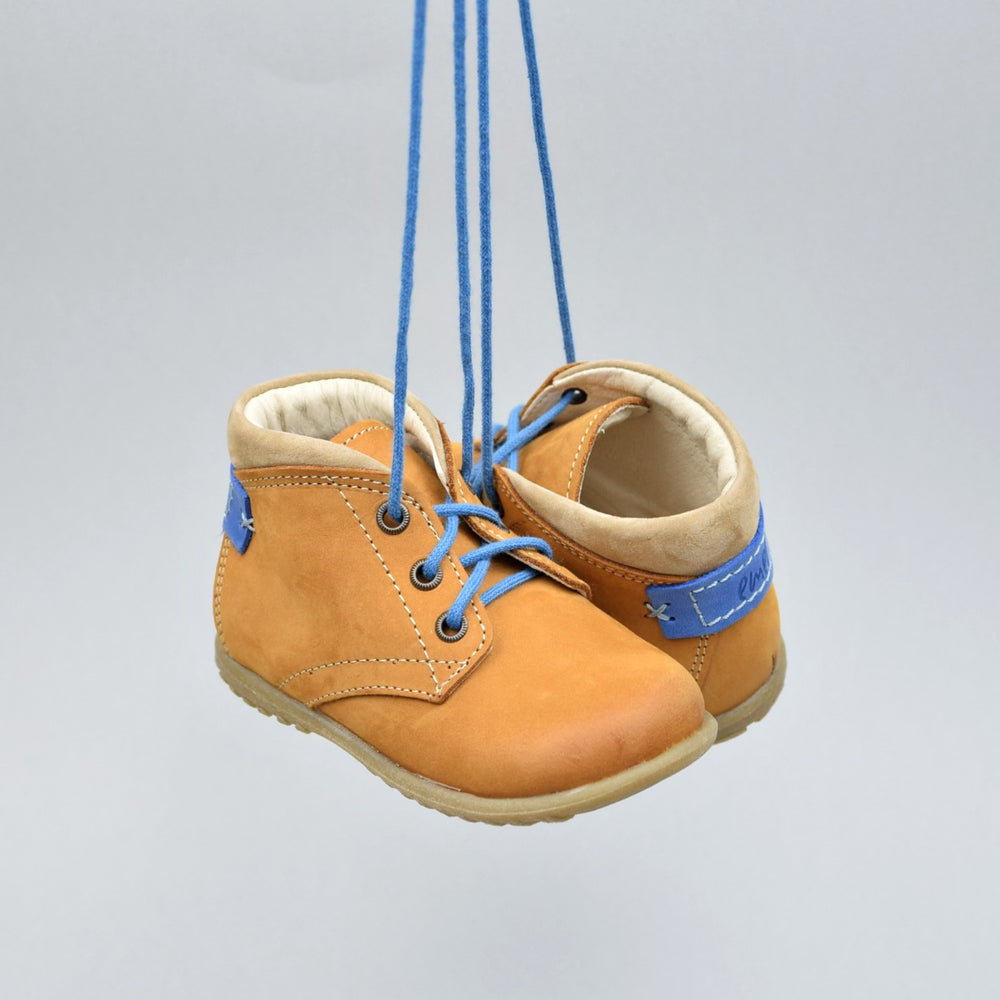 (2440-10) Emel first shoes - MintMouse (Unicorner Concept Store)