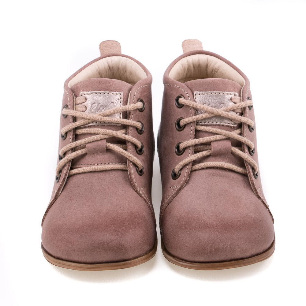 (1075-15) Emel first shoes - MintMouse (Unicorner Concept Store)