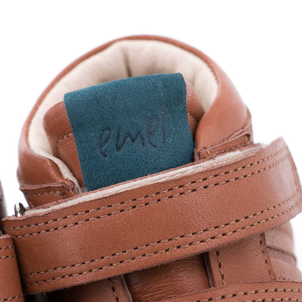 (1084-1) Emel first shoes - MintMouse (Unicorner Concept Store)