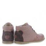 (1150-3) Emel first shoes bear