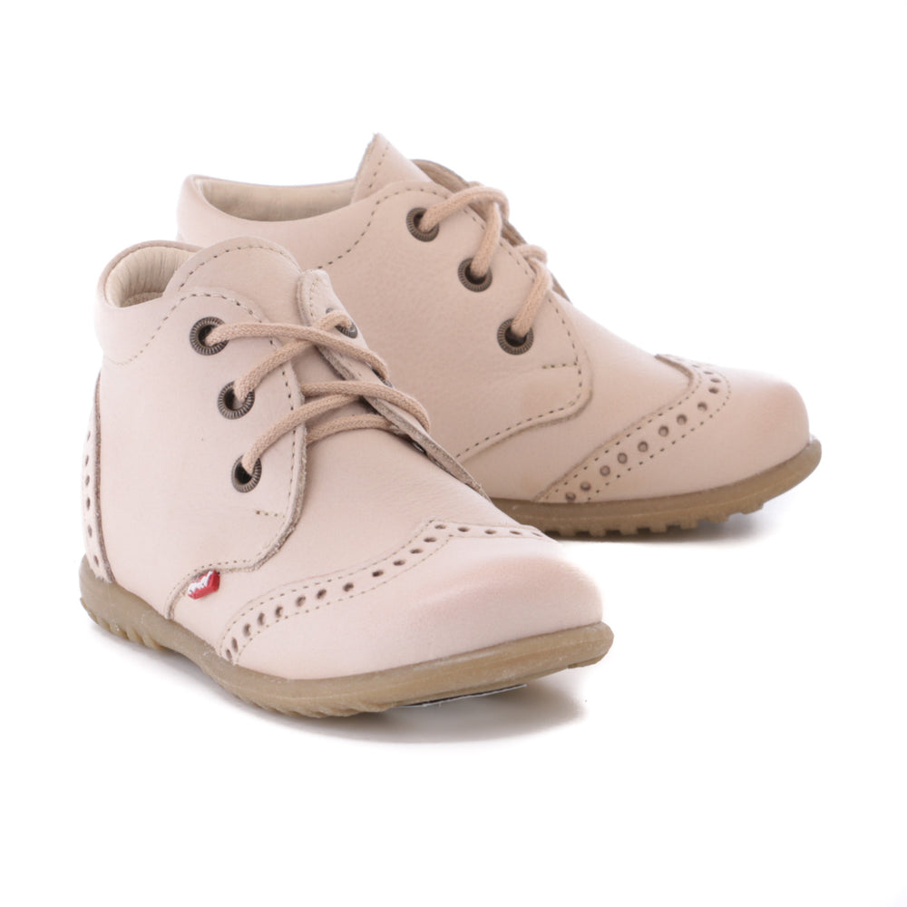 (1437B-4) Emel first shoes - MintMouse (Unicorner Concept Store)