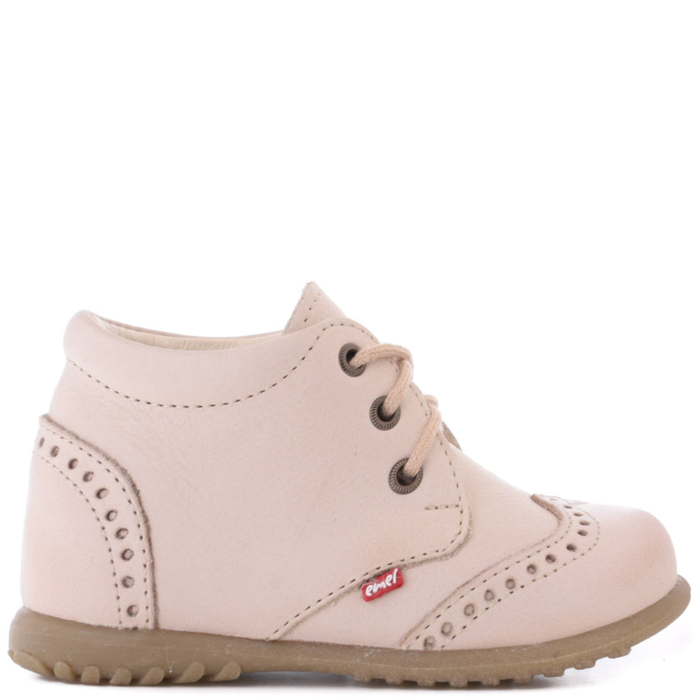 Emel first shoes (1437B-4)