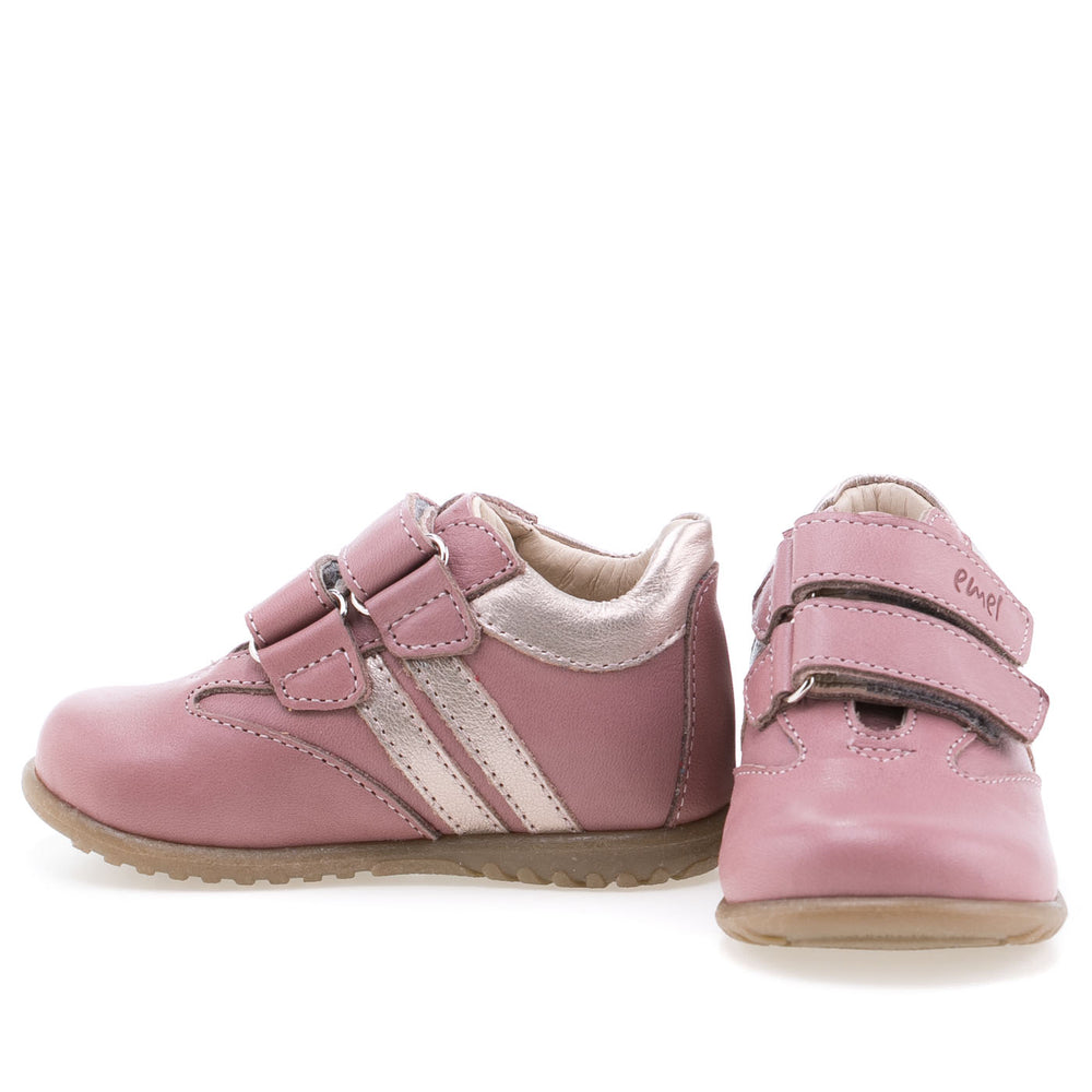 Emel first shoes (2045D-1)