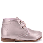 (2195-37) Emel first shoes - MintMouse (Unicorner Concept Store)
