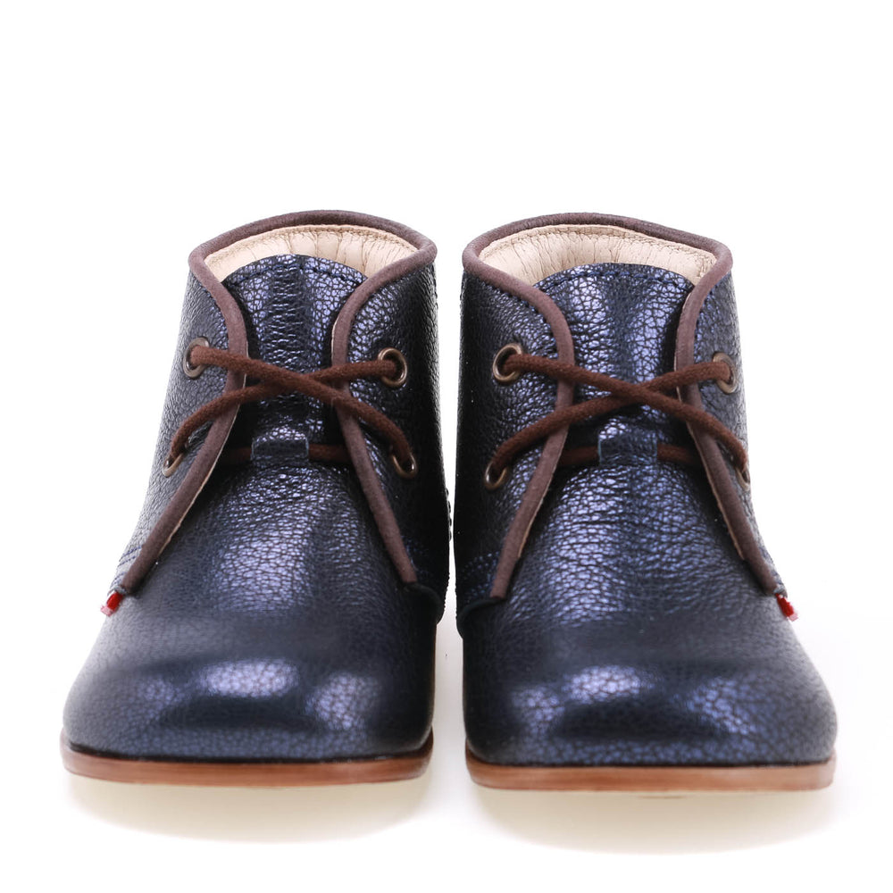 (2195-47) Emel first shoes - MintMouse (Unicorner Concept Store)