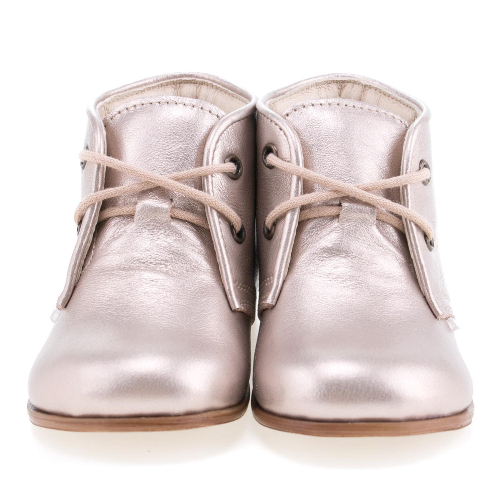 (2195E-2) Emel first shoes - MintMouse (Unicorner Concept Store)