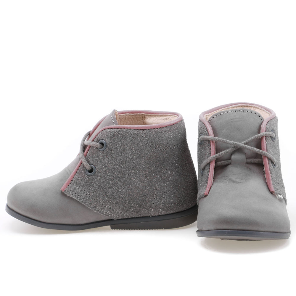 (2362-34) Emel first shoes - MintMouse (Unicorner Concept Store)