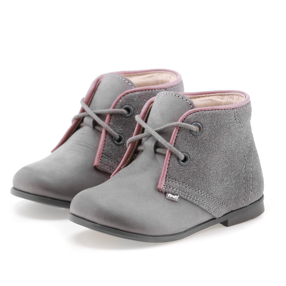 Emel first shoes (2362-34)