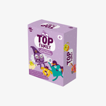 Top'Family - 7 families game