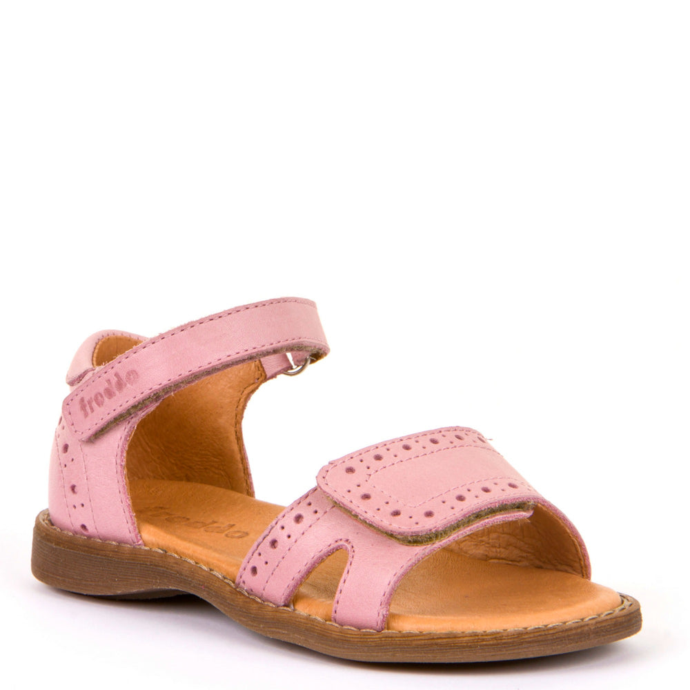 Froddo sandals - pink - MintMouse (Unicorner Concept Store)
