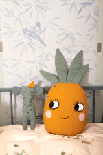 Pineapple cushion Roommate - MintMouse (Unicorner Concept Store)
