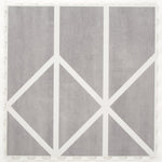 Playmat Toddlekind - Nordic grey