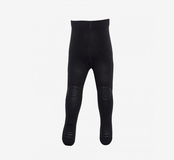 Crawling Tights - Black - MintMouse (Unicorner Concept Store)