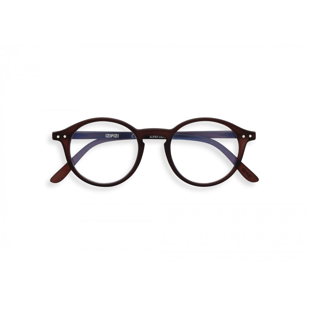 Izipizi adult screen glases #D