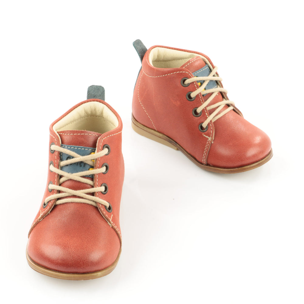 (1075-6) Emel First Shoes - MintMouse (Unicorner Concept Store)