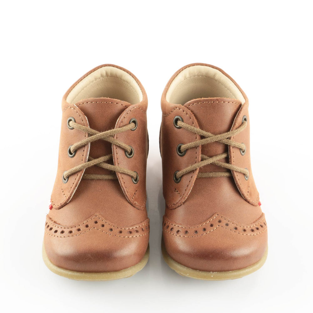 Emel first shoes (1437-10)