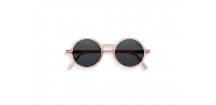 Izipizi Sunglases Junior #G - Pink