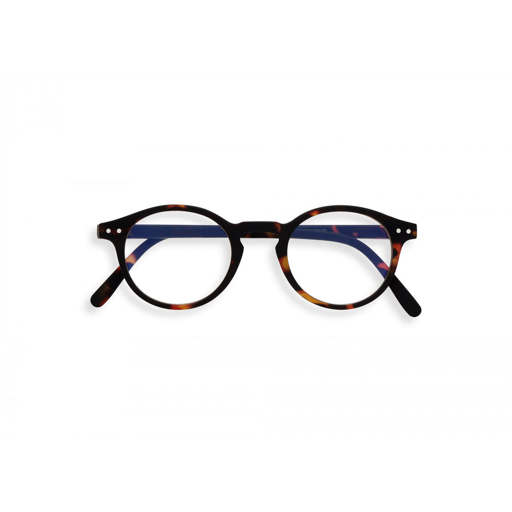 Izipizi adult screen glases #H