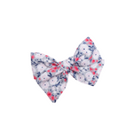 Hairclip bow - Amelie