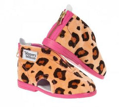 Panther Slippers Pink 36.90 - 30%!