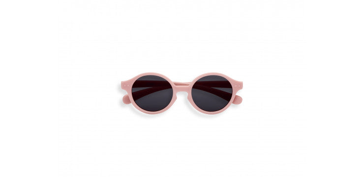 Izipizi Kids Sunglases 0-5 years - Pink