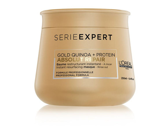 SERIE EXPERT Absolut Repair Masque
