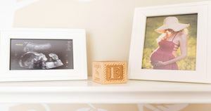 Memory Keepsake Ideas for Busy, Modern-Day Moms