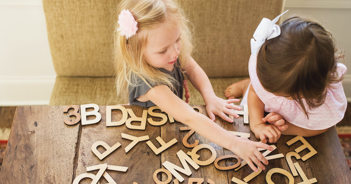 moveable-wooden-alphabet-letters-numbers-educational-wood-montessori-toys-handmade-natural-smiling-tree-toys.jpg