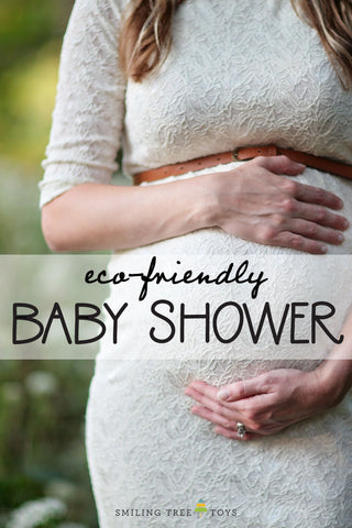 eco-friendly-baby-shower-invitations