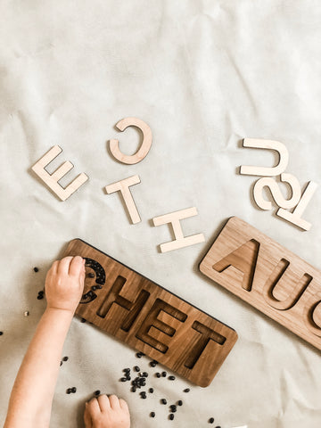 wooden-name-puzzle-smiling-tree-toys