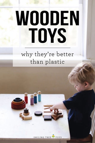 Wooden-toys-are-better-than-plastic-safe-ecofriendly-environment-organic-natural-keepsake-handmade-wood-toys-Smiling-Tree-Toys.jpg