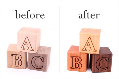 before-and-after-toys-with-organic-wood-oil-finish