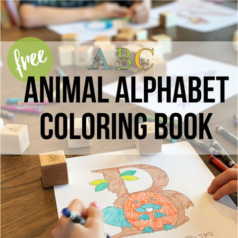 Free-Animal-Alphabet-Coloring-Book-Smiling-Tree-Toys
