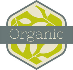 New Year's Resolution | Going Organic