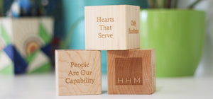 unique and high end corporate gifts they'll love | Smiling