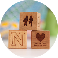 custom wood blocks and quality logo products smiling tree toys