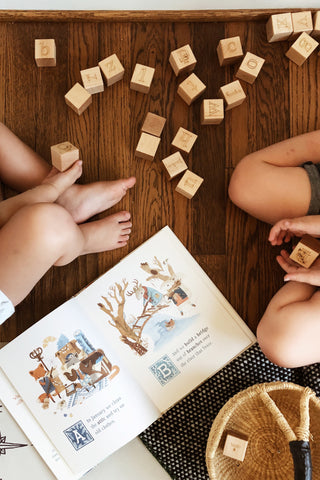 wooden-toys-for-babies-1-year-olds-animal-alphabet-picture-blocks-natural-organic-wood-smiling-tree-toys