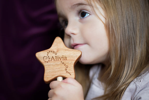personalized-wooden-toy-wand