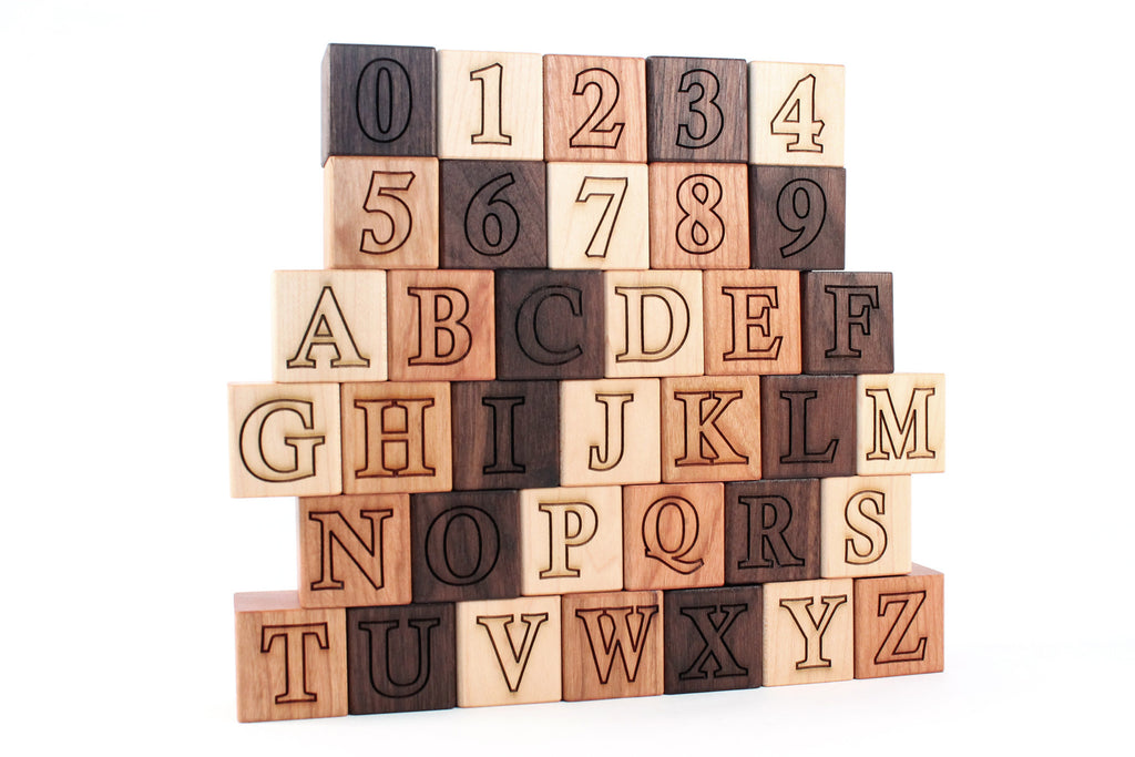 alphabet-number-wooden-block-set
