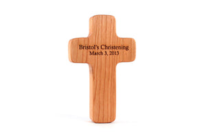 personalized-wooden-baptism-rattle