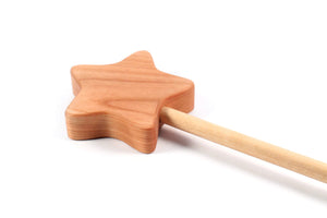 wooden-magic-wand