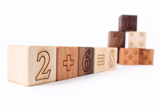 wooden-math-number-blocks