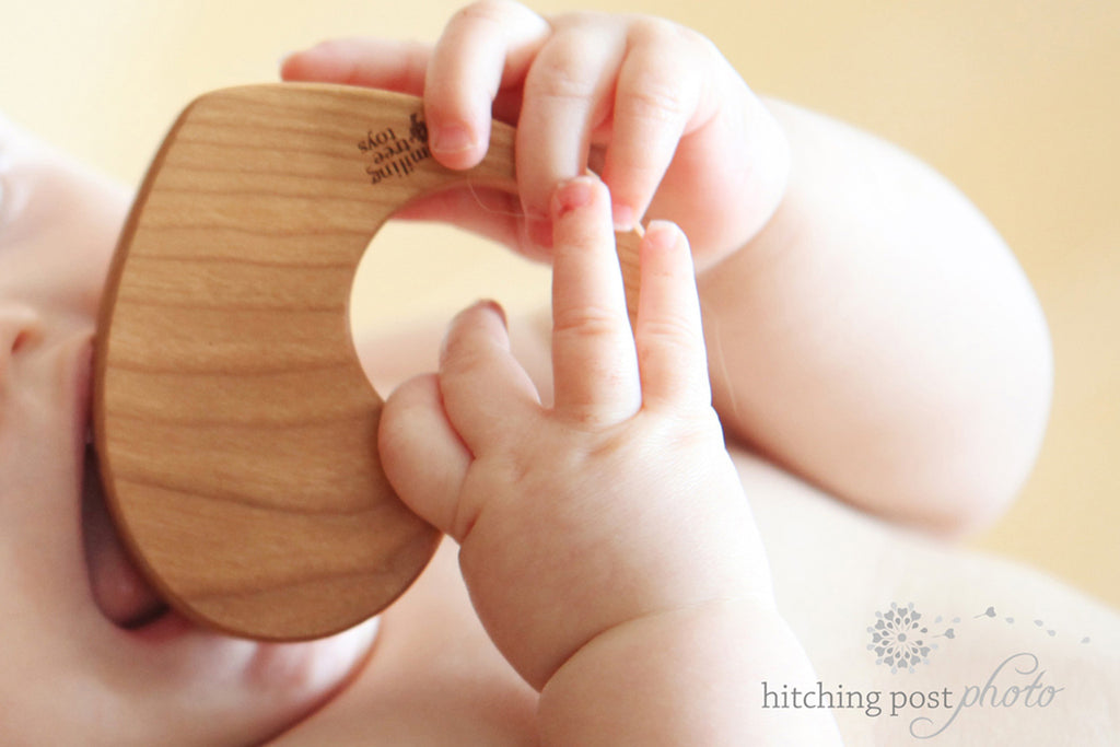 wooden-heart-baby-rattle